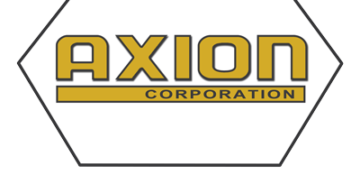 Axion Corporation